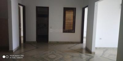 Gallery Cover Image of 1850 Sq.ft 3 BHK Independent Floor for rent in Sector 28 for 20000