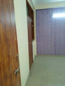 Gallery Cover Image of 650 Sq.ft 1 BHK Apartment for buy in Sector 87 for 1650000