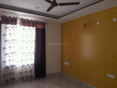 Gallery Cover Image of 2700 Sq.ft 4 BHK Independent Floor for buy in Sector 49 for 16500000