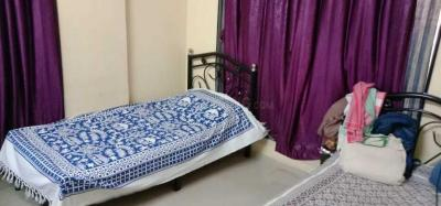 Bedroom Image of PG 4193293 Bhandup West in Bhandup West