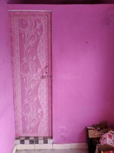 Gallery Cover Image of 254 Sq.ft 1 BHK Independent House for rent in Ambattur for 3500