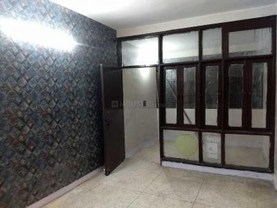 Gallery Cover Image of 1025 Sq.ft 3 BHK Independent Floor for rent in Pitampura for 27000