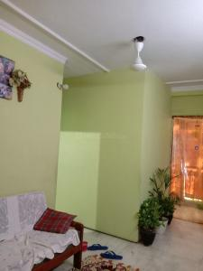Gallery Cover Image of 1150 Sq.ft 1 BHK Apartment for buy in Lado Sarai for 2250000