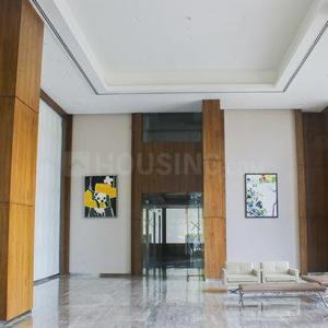 Gallery Cover Image of 2678 Sq.ft 3 BHK Apartment for buy in Matunga West for 119100000