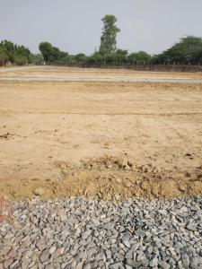 900 Sq.ft Residential Plot for Sale in Sector 37D, Gurgaon