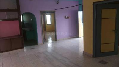 Gallery Cover Image of 1150 Sq.ft 2 BHK Apartment for rent in Mangalavaripeta for 9000