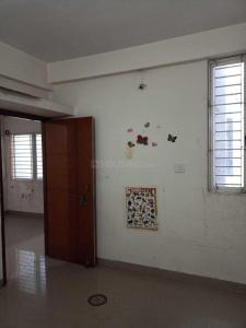 Gallery Cover Image of 550 Sq.ft 1 BHK Apartment for buy in Shreeji Valley, Bhicholi Mardana for 1149500