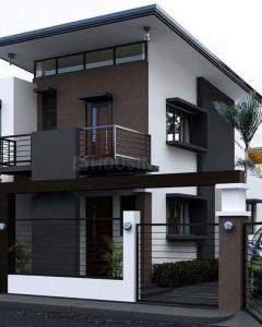 Gallery Cover Image of 1260 Sq.ft 3 BHK Independent House for buy in Krishnarajapura for 6550000