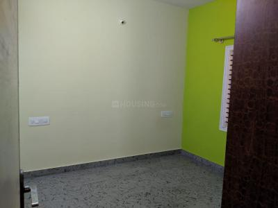 Gallery Cover Image of 1150 Sq.ft 2 BHK Independent Floor for rent in Banashankari for 16500