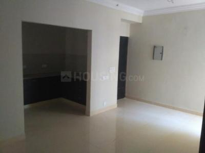 Gallery Cover Image of 960 Sq.ft 2 BHK Apartment for rent in Noida Extension for 7700