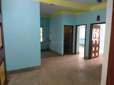 Gallery Cover Image of 650 Sq.ft 2 BHK Apartment for rent in Chinar Park for 15000