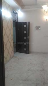 Gallery Cover Image of 1350 Sq.ft 3 BHK Independent Floor for buy in Sector 8 for 5500000