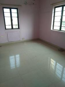 Gallery Cover Image of 1450 Sq.ft 3 BHK Apartment for rent in Kaikhali for 13000