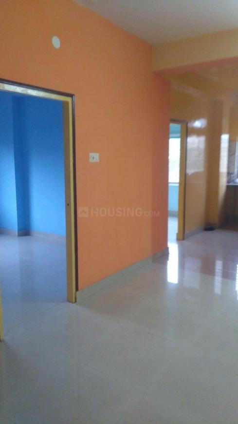 Living Room Image of 833 Sq.ft 2 BHK Apartment for rent in Jagadishpur for 6500