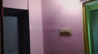 Gallery Cover Image of 705 Sq.ft 2 BHK Apartment for buy in Mangolik Appartment, Dum Dum for 2100000