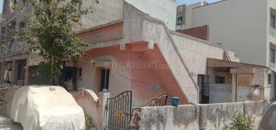 Gallery Cover Image of 830 Sq.ft 1 BHK Independent House for buy in Jasodanagr for 4950000