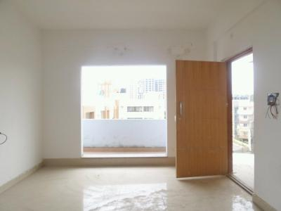 Gallery Cover Image of 1095 Sq.ft 2 BHK Apartment for buy in RR Nagar for 3613500