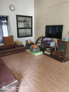 Gallery Cover Image of 685 Sq.ft 1 BHK Apartment for rent in Kothrud for 15500