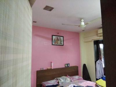 Gallery Cover Image of 1875 Sq.ft 3 BHK Apartment for rent in Vile Parle West for 160000