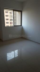 Gallery Cover Image of 1125 Sq.ft 2 BHK Apartment for rent in Thane West for 20000