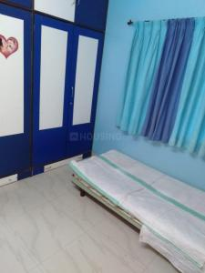 Gallery Cover Image of 2400 Sq.ft 4 BHK Independent House for buy in Anand Nagar for 14000000