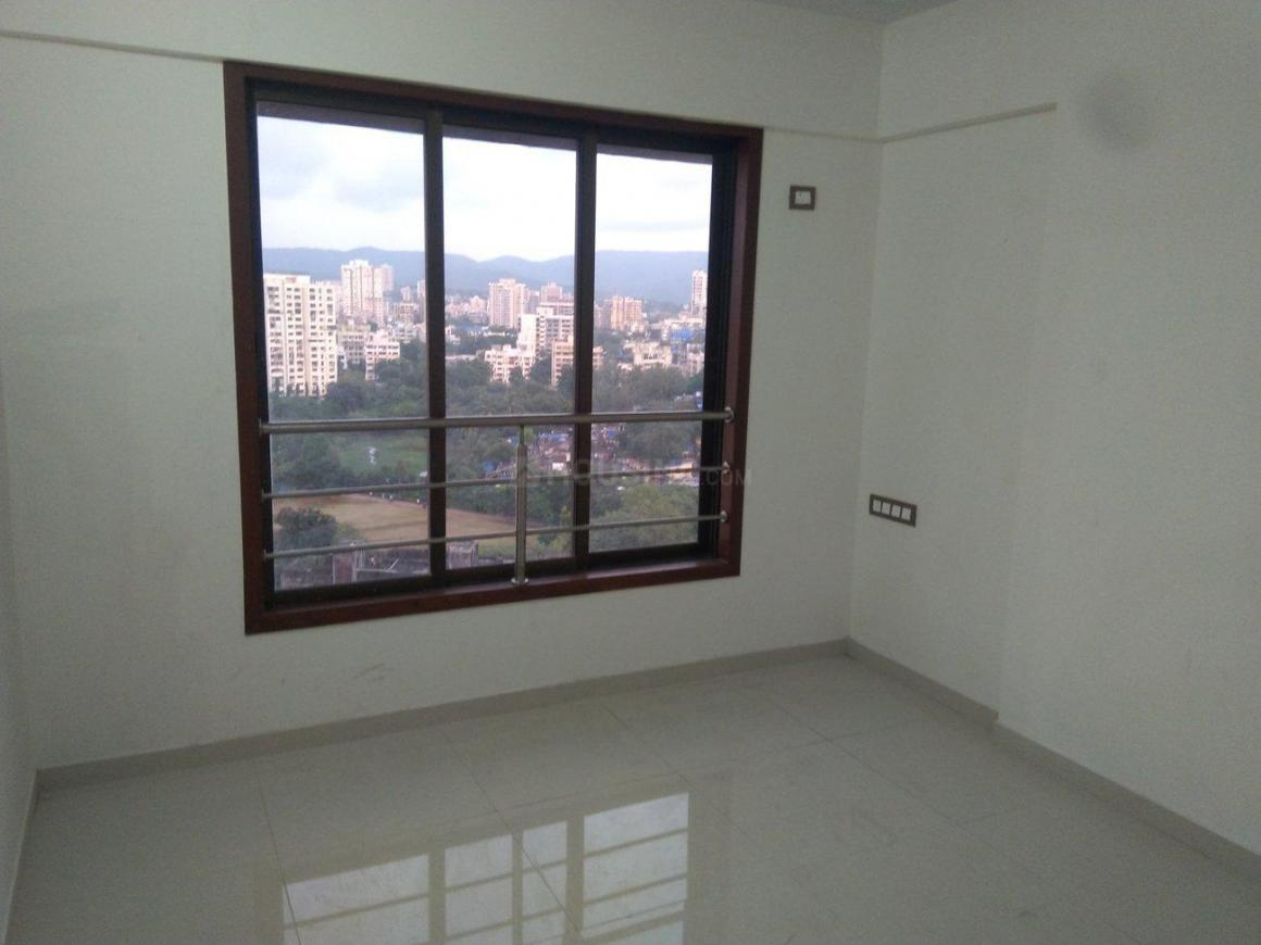 Bedroom Image of 850 Sq.ft 2 BHK Apartment for rent in Borivali West for 32000