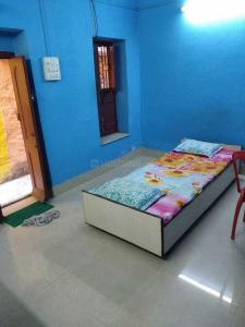 Bedroom Image of PG 4442463 Alipore in Alipore