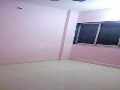 Gallery Cover Image of 650 Sq.ft 1 BHK Apartment for rent in Kamothe for 9500