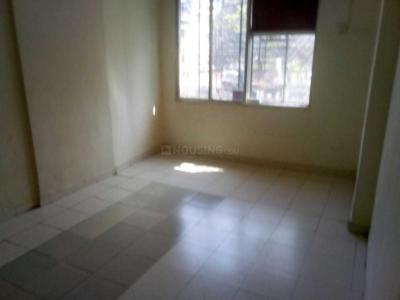 Gallery Cover Image of 540 Sq.ft 1 BHK Apartment for buy in Kandivali East for 7700000