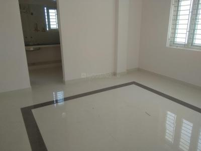Gallery Cover Image of 582 Sq.ft 1 BHK Apartment for buy in Iyyappanthangal for 2560800