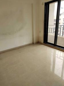 Gallery Cover Image of 607 Sq.ft 1 BHK Apartment for buy in Kalyan West for 3300000