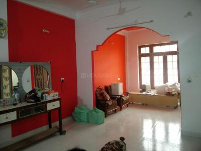 Gallery Cover Image of 3600 Sq.ft 8 BHK Independent House for buy in Indira Nagar for 14000000