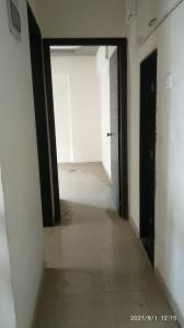 Gallery Cover Image of 665 Sq.ft 1 BHK Apartment for buy in Future Valmiki Heights Vasai, Nalasopara East for 3300000
