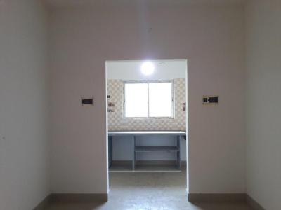Gallery Cover Image of 830 Sq.ft 2 BHK Apartment for buy in Dunlop for 2158000