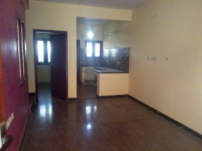 Gallery Cover Image of 1400 Sq.ft 3 BHK Villa for buy in Chengalpattu for 3900000