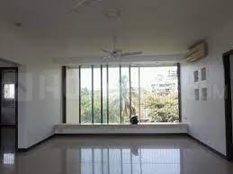 Gallery Cover Image of 825 Sq.ft 2 BHK Apartment for rent in Jolly Highrise Apartments, Bandra West for 125000