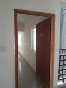 Gallery Cover Image of 1250 Sq.ft 3 BHK Apartment for rent in Kavadiguda for 22000