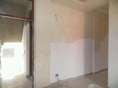Gallery Cover Image of 650 Sq.ft 2 BHK Independent House for rent in Mayur Vihar Phase 1 for 17000