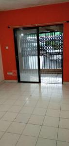 Gallery Cover Image of 600 Sq.ft 1 BHK Apartment for rent in Katraj for 11500