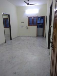 Gallery Cover Image of 980 Sq.ft 2 BHK Apartment for rent in Adambakkam for 16500