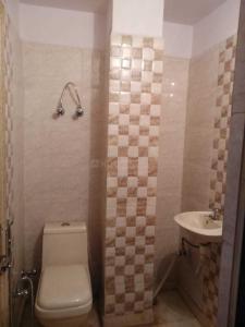 Bathroom Image of PG 4040064 Laxmi Nagar in Laxmi Nagar