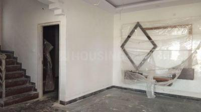 Gallery Cover Image of 1600 Sq.ft 3 BHK Independent House for buy in Kalkere for 8500000