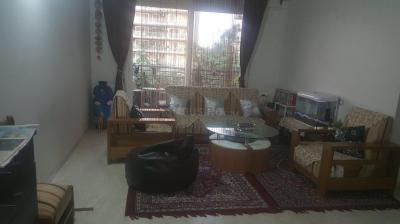 Gallery Cover Image of 2200 Sq.ft 3 BHK Apartment for rent in Mohammed Wadi for 30000