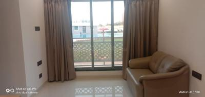 Gallery Cover Image of 889 Sq.ft 2 BHK Apartment for buy in Lodha Panacea I, Dombivli East for 5900000