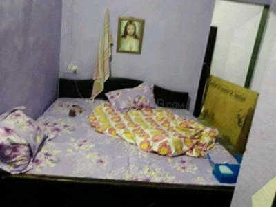Bedroom Image of PG 4035586 Andheri West in Andheri West