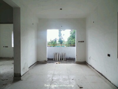 Gallery Cover Image of 626 Sq.ft 1 BHK Apartment for buy in Kada Agrahara for 2500000