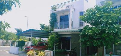 Gallery Cover Image of 1781 Sq.ft 3 BHK Villa for buy in Casagrand Arena, Oragadam for 15000000