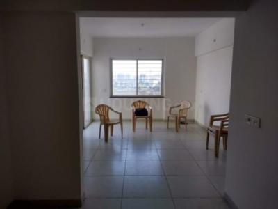 Gallery Cover Image of 1000 Sq.ft 2 BHK Apartment for rent in Wakad for 18000