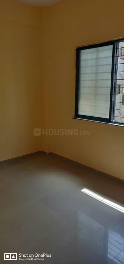 Bedroom Image of 710 Sq.ft 1 BHK Apartment for buy in Makhmalabad for 2500000