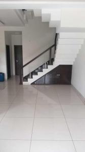 Living Room Image of 2200 Sq.ft 3 BHK Independent House for buy in Mahalakshmi Nagar for 8700000